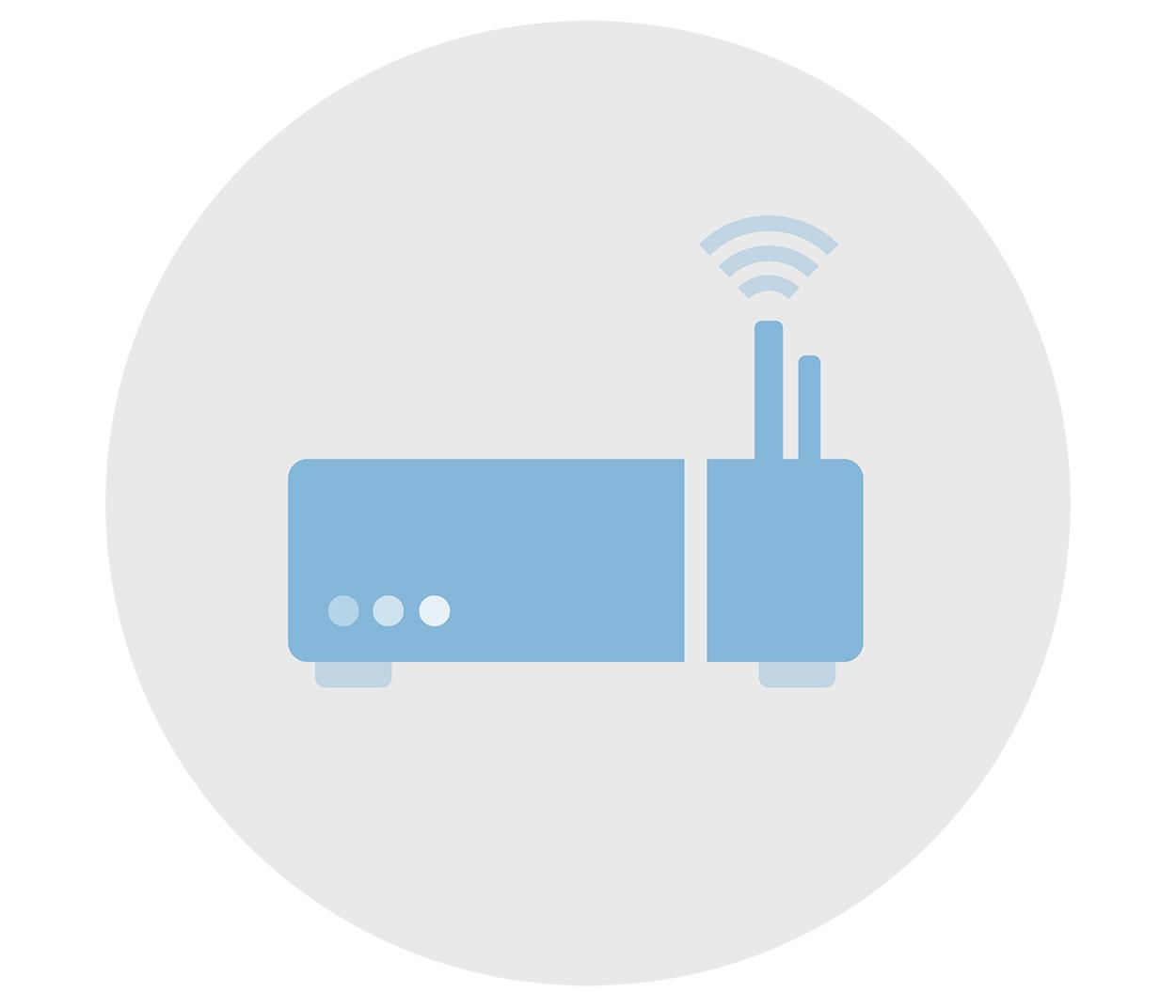kinex Business Broadband