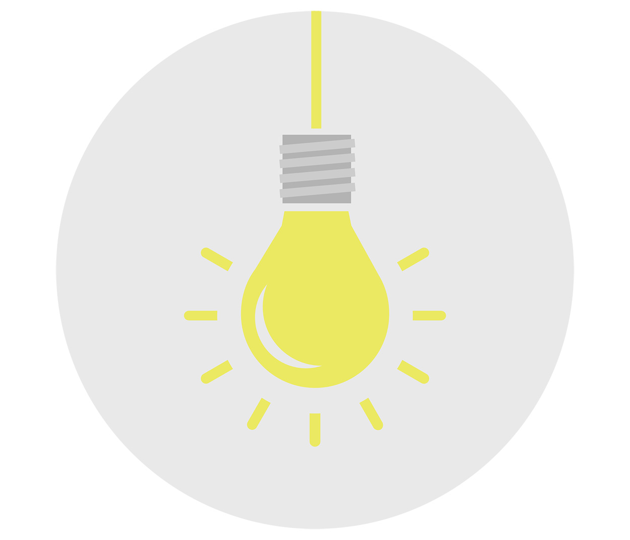 kinex Business Electricity