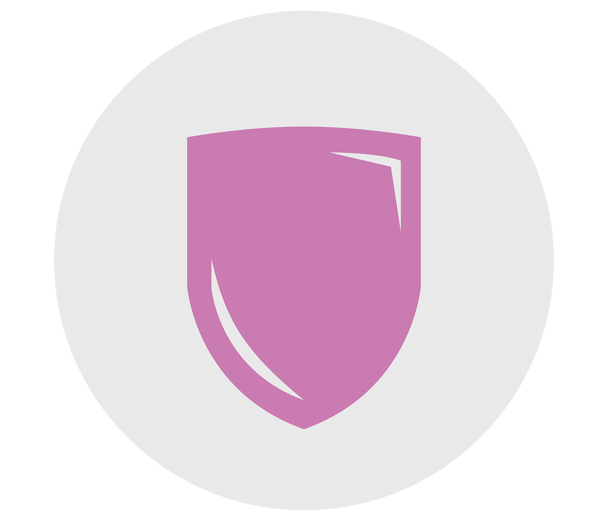 kinex Insurance